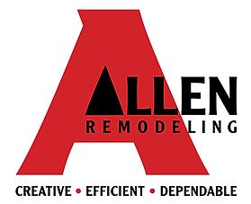 Allen Remodeling Milwaukee