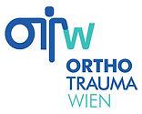 OTW_Logo.jpg