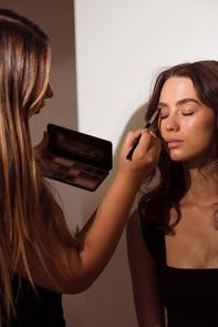 andrea's-makeup-2.JPG