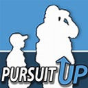 2019 Pursuit Up New Logo.jpg
