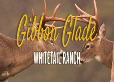 Gibbon Glade Whitetail Ranch