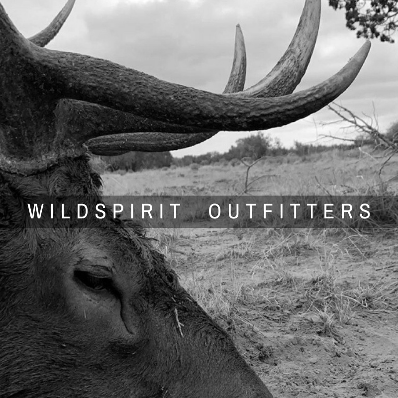 Wildspirit Outfitters