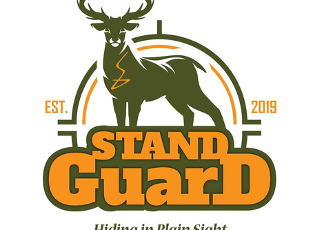 Utilizing the StandGuard Decoy During the Season