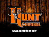 Hunt Channel Logo.jpg