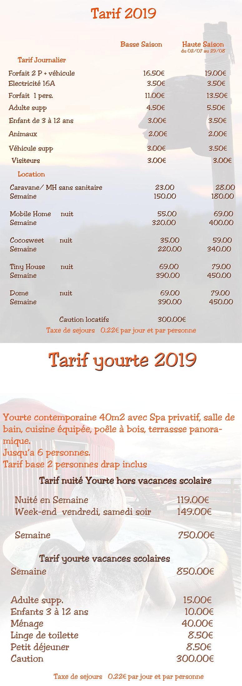 tarif 2019 general et yourte.jpg