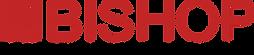 WR Bishop logo.png