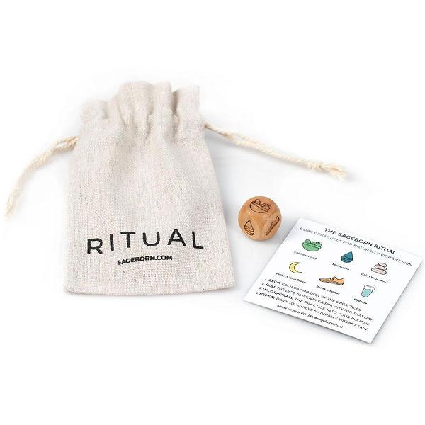 ritual_bag_dice_card_1_1024x1024.jpg