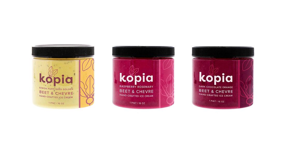 kopia-ice-cream-multi-slide.jpg