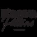 Kaava Patterns Watermark-Black_Main Logo