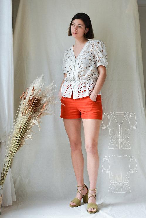 patron-de-couture-blouse-devant