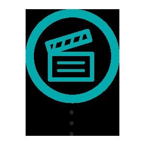 Video--Film.png