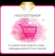 S_Shop.png