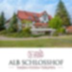 Albschlosshof.png