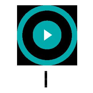 Video-Marketin.png