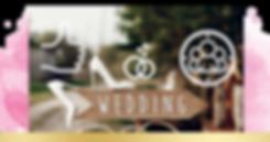 Startseitenbild_DienstleisterV1.png