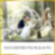 HochzeitsKutsche _ Auto.png