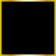 Goldener-Rahmen.png