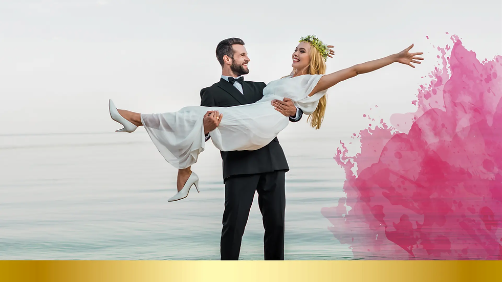 Titelbild Mega Hochzeit.webp