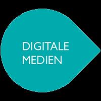 Digitale-Medien.png