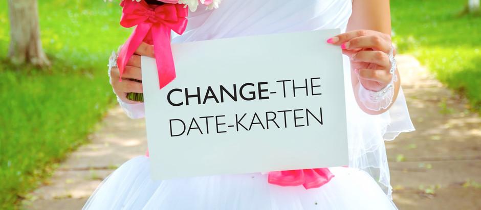 Change-the-Date-Karten