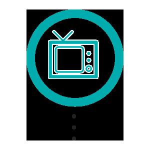 Radio--TV.png