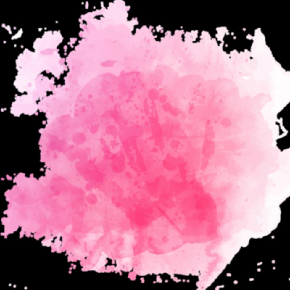 Pink-Klecks_v3.png