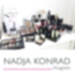 Nadja Konrad.png