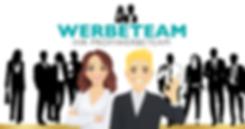 WerbeTeam-Header.png