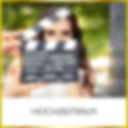 HochzeitsFilm.png