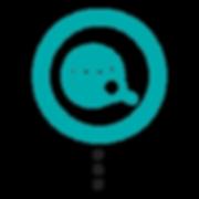 Weboptimierung--SEO.png