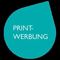 Printwerbung.png