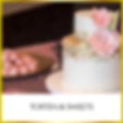 Torten _ Sweets.png