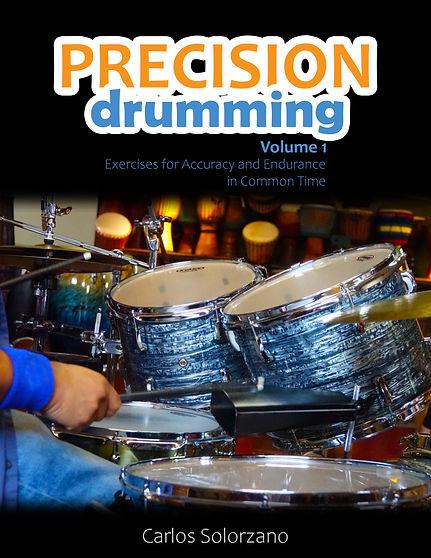 PrecisionDrumming_Vol01_Cover.jpg