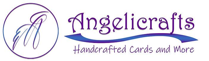 angelicrafts_headerbanner.jpg