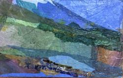 Azorean landscape