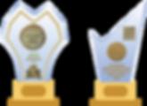 trofeos-(1).png