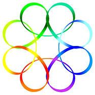 Logo_FlowerOnly_Colour_2cm.jpg