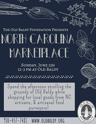2021 Marketplace Flyer-2.png