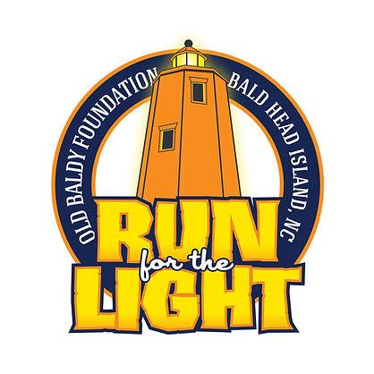 run-for-the-light
