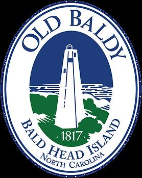OldBldyFdtn_Logo_PMS349_287-LRG.png