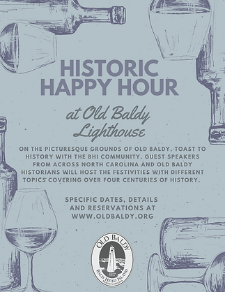 Historic Happy Hour.png