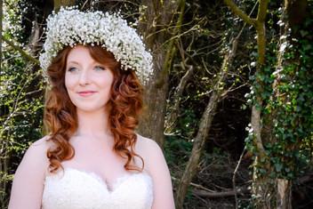 Bluebell Bridal