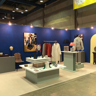2019 Seoul living design fair