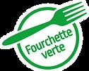 logo_FV-174x140.png