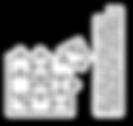 Elternverein_Logo.png