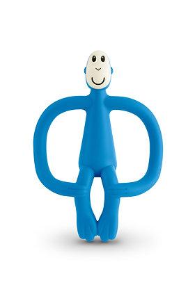 Original Teething Toy Blue