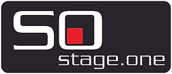 Logo stage.one 4c .jpg