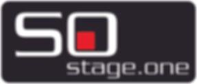 Logo stage.one 4c .jpg