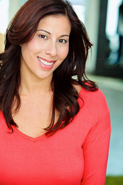 Katy Jacoby