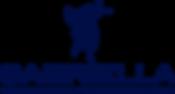 Gabriella Logo.png